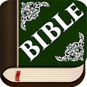Easy to Study Bible