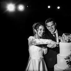 Wedding photographer Alin Sirb (alinsirb). Photo of 15.11.2017