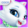 Kitty Love .. file APK for Gaming PC/PS3/PS4 Smart TV