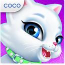 Kitty Love - My Fluffy Pet file APK Free for PC, smart TV Download