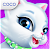 Kitty Love - My Fluffy Pet file APK for Gaming PC/PS3/PS4 Smart TV