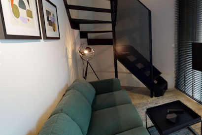 Chinatown Serviced Apartments