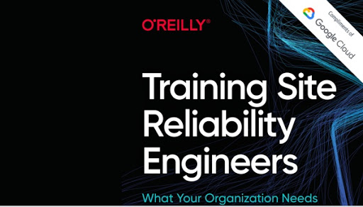 Training Site Reliability-Engineers
