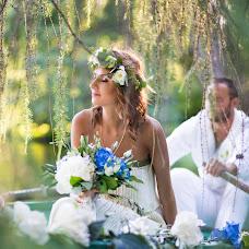 Wedding photographer Yaroslav Procenko (51ava). Photo of 07.07.2015
