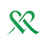 OmaMehiläinen icon