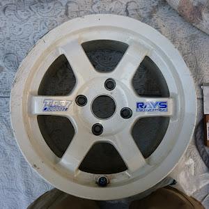 スプリンタートレノ AE86 S61   GTのカスタム事例画像 NANAさんの2020年05月03日15:53の投稿