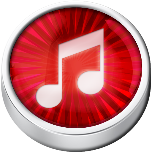 Mp3 Downloader+Music