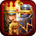 Clash of Kings:The West 2.86.1 APK Download