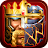 Clash of Kings:The West 2.32.0 Apk