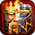 Clash of Kings:The West file APK Free for PC, smart TV Download