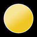 glaswohnen.de icon