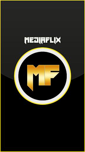 MEDIAFLIX Plus screenshot 1