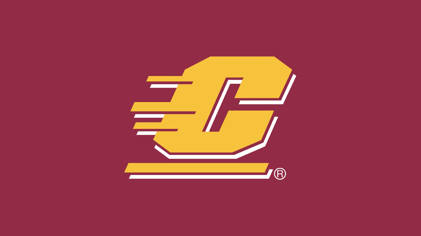 Watch Central Michigan Chippewas men's basketball live