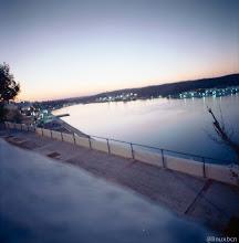Photo: Port de Maó, Menorca