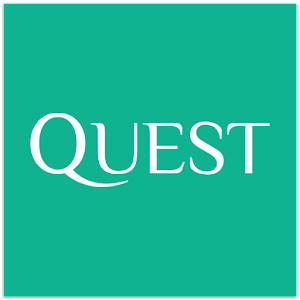 dating quest app guide