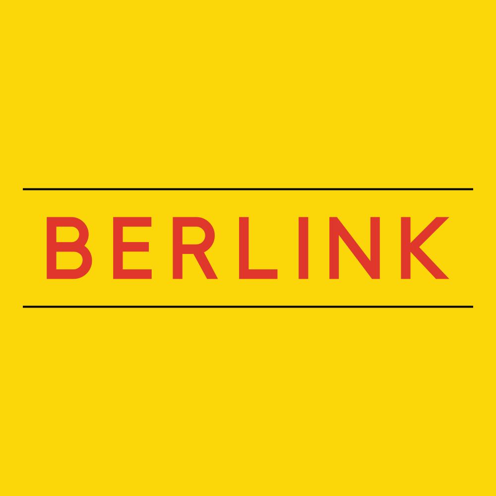 Logo Berlink