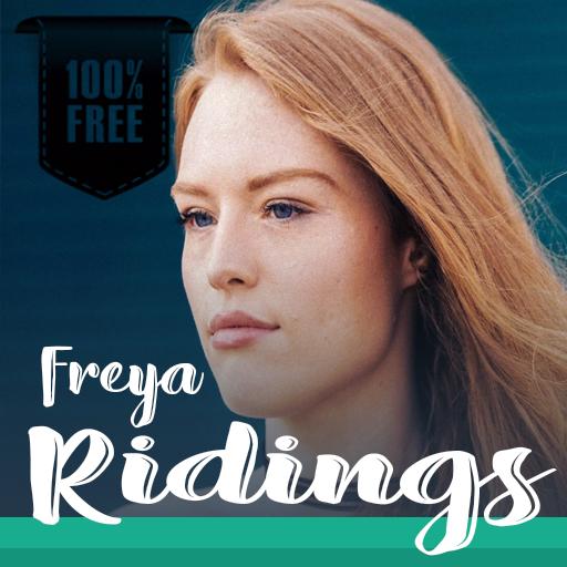 Freya Ridings Musics Lyrics Home Izinhlelo Zokusebenza