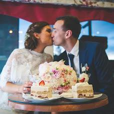 Wedding photographer Sara Gomez dubois (SaraGomezDubois). Photo of 11.07.2018
