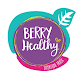 Berry Healthy for PC-Windows 7,8,10 and Mac