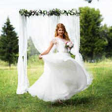 Wedding photographer Evgeniy Sudak (Sydak). Photo of 15.08.2016