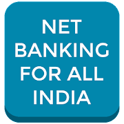 App Net Banking App for All Banks of India APK for Windows Phone