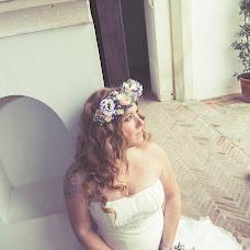 Wedding photographer Jose Ortega (5f662511cde58de). Photo of 10.10.2016