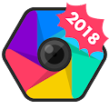 S Photo Editor - Collage Maker , Photo Collage APK