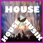 House Musik