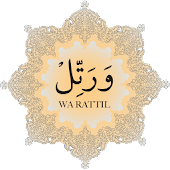 Warattil