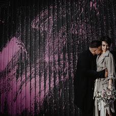Wedding photographer Dmitriy Selivanov (selivanovphoto). Photo of 15.08.2018