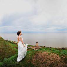 Wedding photographer Elena Storozhok (storozhok). Photo of 14.05.2018