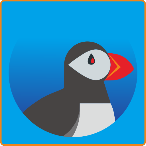 Secure Puffin Web Browser Reference 2018 - Apps on Google