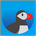 Secure Puffin Web Browser Reference 2018