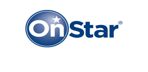 Onstar Europe Apps On Google Play