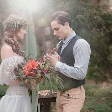 Wedding photographer Eduard Chaplygin (chaplyhin). Photo of 01.03.2017
