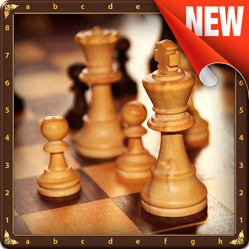 Chess King7.0