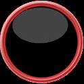 Reversi Time - Multiplayer icon