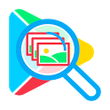 Asset Browser icon