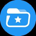 GM Files icon