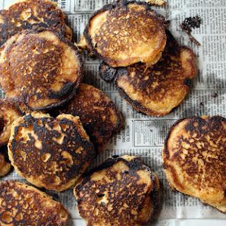 Cornbread Recipe #9