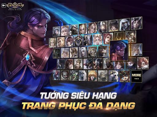 Garena Liu00ean Quu00e2n Mobile 1.25.1.2 15
