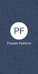 Tải Game Priyaam Fashions