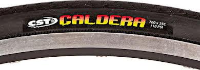 CST Caldera Comp Wire Bead Tire alternate image 0