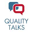 Quality Talks 2018 by NCQA icon