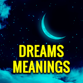 Dreams Meanings (Free App)