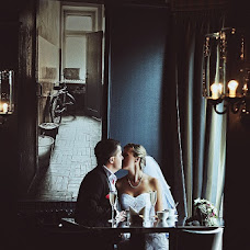 Wedding photographer Anton Savin (Blaster). Photo of 03.11.2012