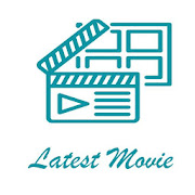 All Movies and Show Download Links