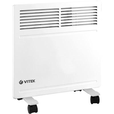 Конвектор Vitek VT-2175