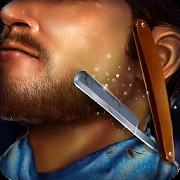 Game Barber Shop Simulator 3D APK for Windows Phone