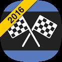 Team Formula icon